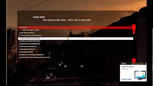 Dying Light Mod Menu Pc 2018 Pc Dying Light How To Install Developer Menu 1 6 0 1 6 1 Outdated