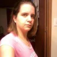 Meet people like randy Byrne on MeetMe!