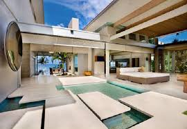 cool bedrooms with pools. Cool 13 Bedroom With Pool On Dream Bedrooms Pools | Ideas Pictures O