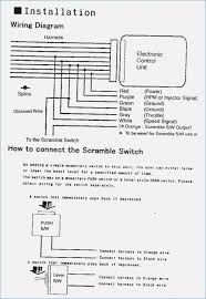 old fashioned apexi auto timer wiring diagram illustration apexi auto timer wiring diagram beautiful apexi auto timer wiring diagram embellishment schematic