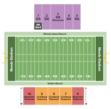 Lehigh Goodman Stadium Seating Chart Merrimack Warriors Tickets 2019 Browse Purchase With
