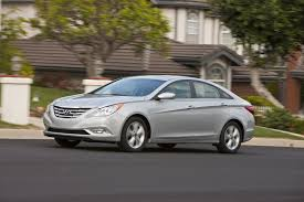 hyundai sonata 2011. photo gallery hyundai sonata 2011