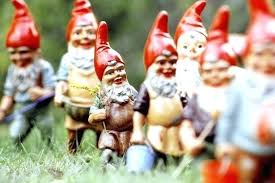 go away garden gnome group of gnomes cool names fortnite week 8 cool garden gnomes
