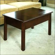 ikea wood coffee table used coffee tables used coffee tables cool dark brown rectangle simple wood ikea wood coffee table