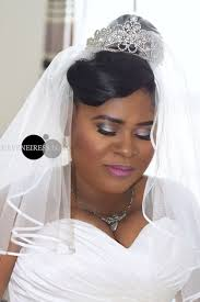makeup artists black bridal makeup artists london makeup artists top asian