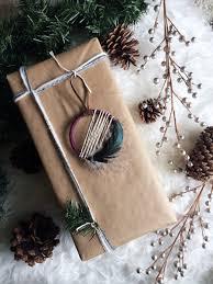 Dream Catcher Christmas Ornament Boho Dreamcatcher Christmas Ornament│Christmas Gift Ideas for Mom 68