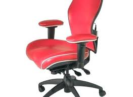 office chair design. Office Chair Massage Heat Heated Luxury Chairs Design .