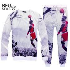 jordan clothing. jordan clothing women men hoodies sweatshirts 3d print scarpe sweatshirt hip hop set p