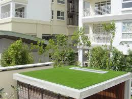 artificial grass green roof small next 2 natural
