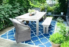 houzz patio furniture outdoor91 houzz