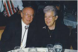 "James Alan ""Jim"" Abeel (1935-2010) - Find A Grave Memorial"