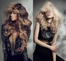 A803cb2482d62a Misha čadková A Misha Hair Studio Raw Beauty