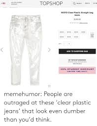 Topshop Search Siok In Get 20 Student Discount Moto Clear