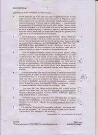 cheap resume ghostwriter services for college journalist dawn siff muet speaking question sample answer skor muet n university english test ielts writing model essay custom