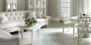 home decor interior design. Livingroom:Living Room Interior Design Small Ideas Library Home Decor Modern For In India Kitchen