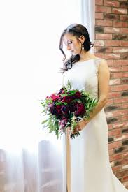 An Industrial Chic Hub 925 Styled Wedding The Overwhelmed Bride