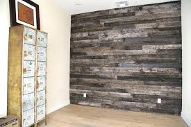 distressed wood wall panels reclaimed natural barn wood rustic distressed wood wall panel
