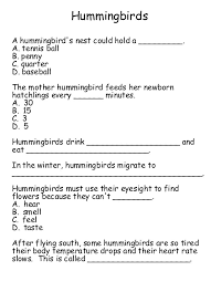 Ideas About Printable Science Worksheets, - Easy Worksheet Ideas
