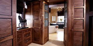 hotel style bedroom furniture. hotel style bathroom and bedroom design furniture