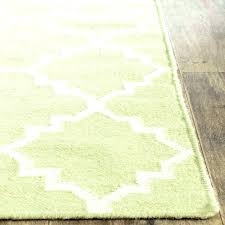 light green rug ikea light green rug circular green rug hand woven light green ivory area light green rug ikea