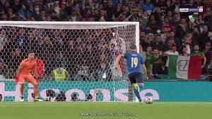 مشاهدة مباراة إيطاليا ضد إسبانيا في بطولة اليورو والقنوات الناقلة - فوت  ستارت