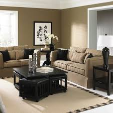Badcock Furniture Retailer Interview
