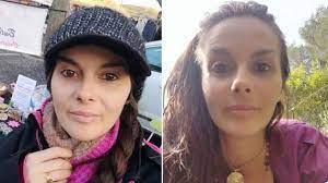 Disparition d'Aurélie Vaquier : un corps retrouvé à son domicile, son  compagnon en garde à vue