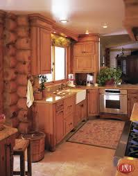 Co Kitchen Furniture Colorado Rustic Kitchen Gallery Jm Kitchen Denver