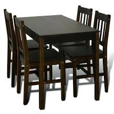 Table Cuisine Avec Chaise Tables Cuisine Table Cuisine Table Chaise