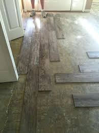 ceramic plank tile orientation of wood plank tile for design 5 ceramic tiles wooden floor ceramic plank tile