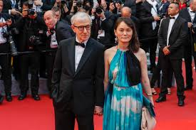 woody allen addresses ronan farrow s essay re ing sexual abuse woody allen addresses ronan farrow s essay re ing sexual abuse allegations vanity fair