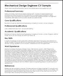 Piping Design Jobs Sample Resume Assistant Engineer Piping Designer ...