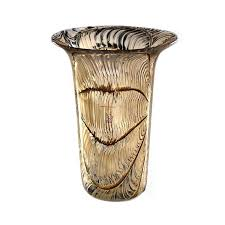 a murano glass vase that completes any home space decoration of your home imagine it in your favorite room vases 1170 828 00 yourmurano 0 out of stock