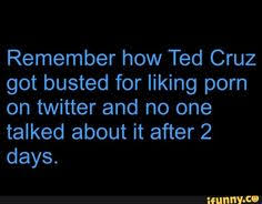 12 Best Ifunny Ted Cruz Memes Images In 2019 Memes Ted