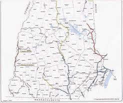 nhrra  new hampshire railroad map