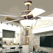 can light chandelier replace recessed lighting trim decorative recessed lighting replacement trim outstanding recessed light trim replace decorative