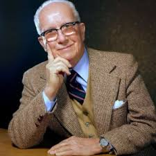 Image result for buckminster fuller