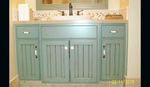 127 Best Bathroom Cabinets Images On Pinterest  Bath Bathroom Bathroom Cabinet Colors