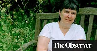 I'm the King of the Castle by Susan Hill – review | Books | The Guardian