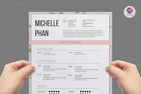 Free Template Resume. Format Resume For Job Application Freed ...