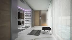 Schlafzimmer Badezimmer Ankleidezimmer Duntir