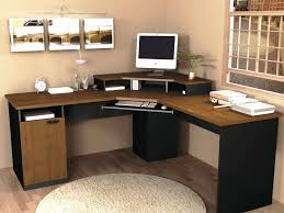 contemporary home office desk. image of contemporary home office furniture desk r