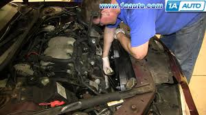 how to install replace radiator cooling fan 2000 03 chevy monte how to install replace radiator cooling fan 2000 03 chevy monte carlo