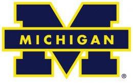 writing the university of michigan supplement essayuniversity of michigan common application supplement