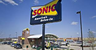 Sonic To Be Acquired By Arbys Parent Company In 2 3 Billion Deal