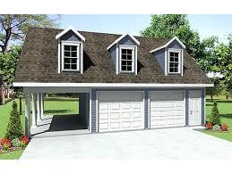 loft garage garage plan with carport loft garages nz