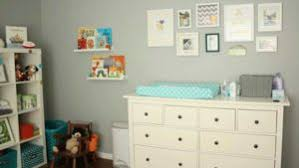 nursery furniture ideas. Nursery Ideas: Design A Modern Furniture Ideas