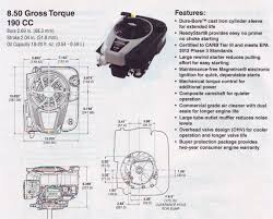 briggs and stratton replacement engine and shortblock click for engine line drawings pdf