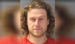Court documents: Bureau of Prisons officials ask for more time to treat  accused Appalachian Trail murderer | WJHL | Tri-Cities News & Weather