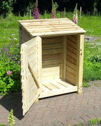 large size of small wood storage shed sheds for plans wooden outdoor scheme of outdoor